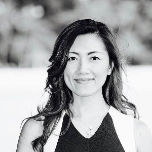 Jess Tansutat