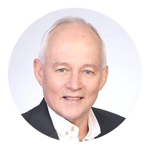 Ross Swan Soul-Inspired Leadership